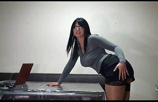 M. Jess clásico sexolatinogay