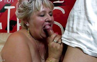 russin maduro porno gay en audio latino rubia 2