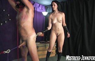Esposa porno gay a pelo latino caliente