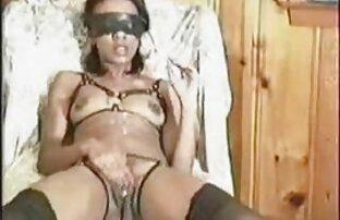 JOI sexo gay amateur latinos - 08