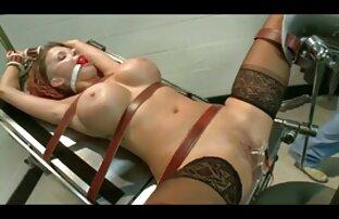 Sexy hotwife gay latinos hd compilación